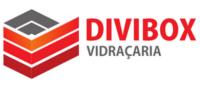 Vidraçaria Divibox